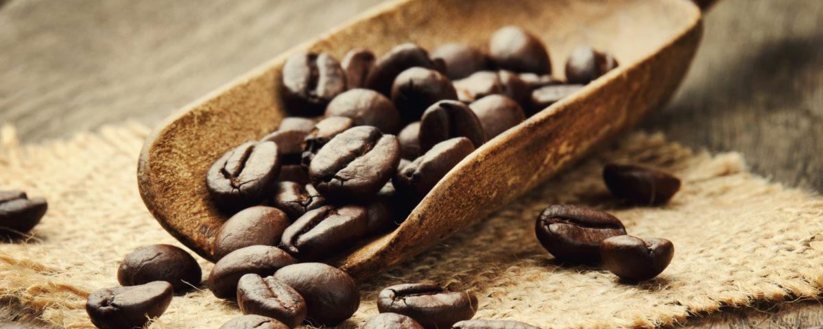 kaffee als originelles geschenk milchaufsch. Black Bedroom Furniture Sets. Home Design Ideas