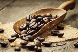 Kaffee als originelles Geschenk