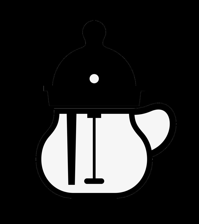 kaffeemaschinen mit Milchaufschaeumer
